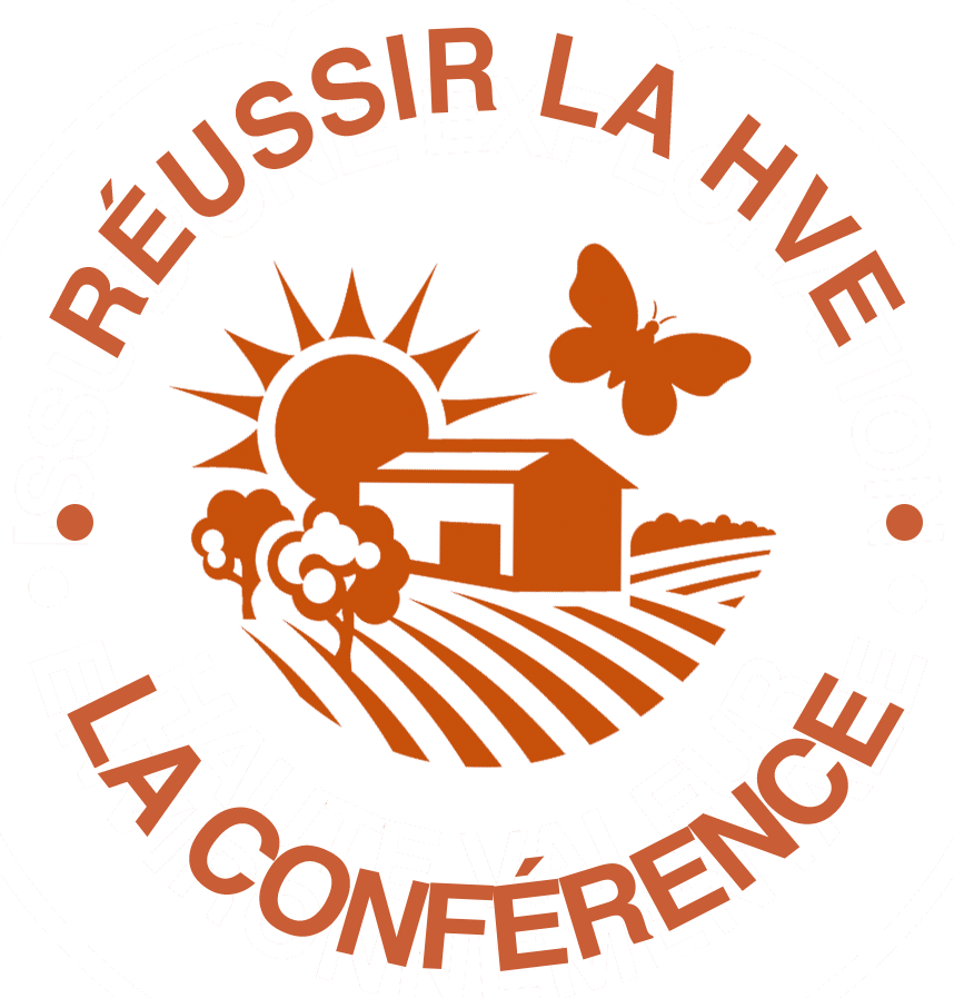 Logo Conférence HVE - Copie